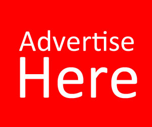 Advertise on eTiquemarket